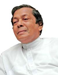 W.J.M. Lokubandara