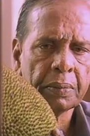 nagesh songs