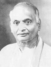 Dr. EMV Naganathan
