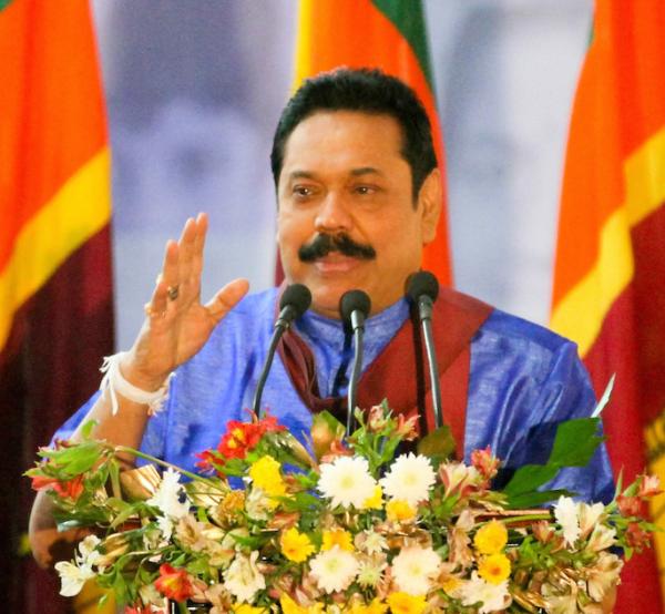 pic via: mahindarajapaksa.lk