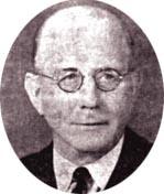 Sir Henry Monck Mason Moore