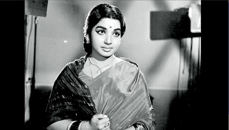 "AIADMK Leader ""Amma"" Jayalalithaa Has Tamil Nadu At Her Feet Again"