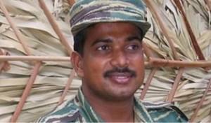 "Kanapathipillai Sivamoorthy alias ""Lt. Col"" Nagulan"