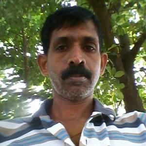 """Krishnapillai Kalainesan alias """"Lt. Col"""" Praba"""