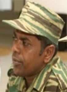 Harichandran alias Ram