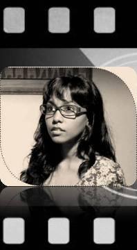 Sandali Ash