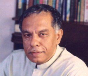 MT Hassan Ali