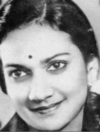 R. Balasaraswathi Devi