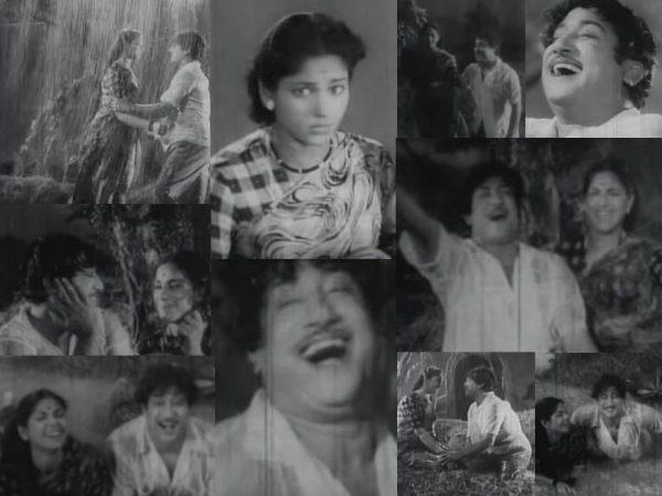 Sabash Meena DBSJ