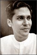 SD Bandaranayake