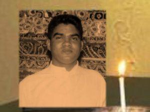 Fr.Thiruchchelvam Nihal Jim Brown (1972 – 2006)