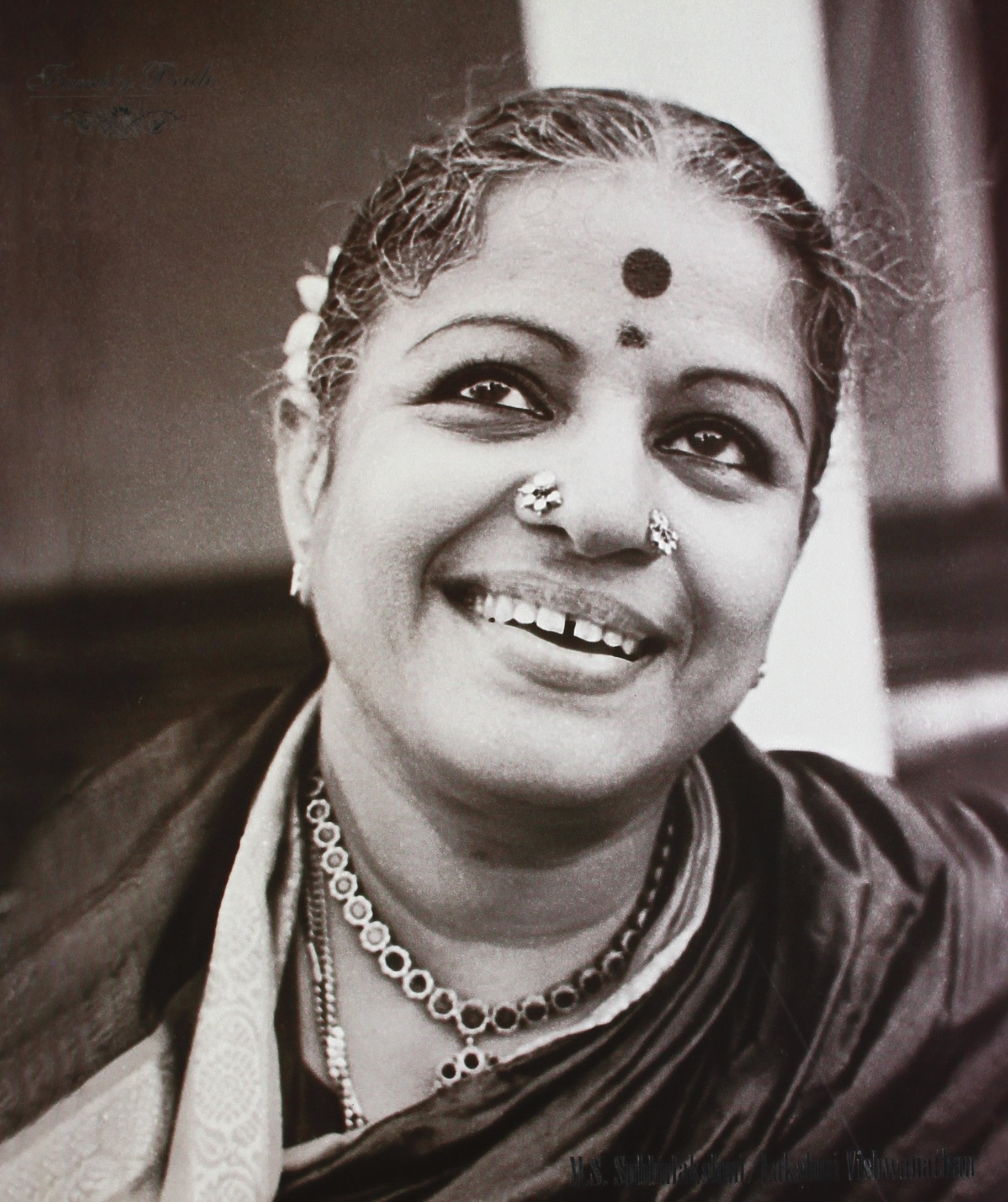 Are there any Carnatic musicians of repute who are not ...