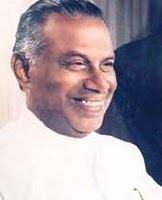 Soumiyamoorthy Thondaman
