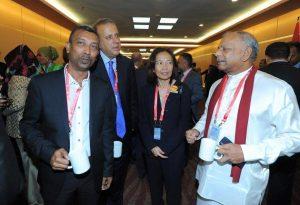 pic via: facebook.com/Gunawardena.Dinesh