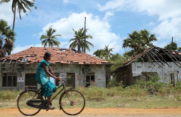 Image result for mulativ district