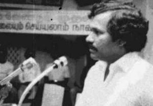 Umamaheswaran