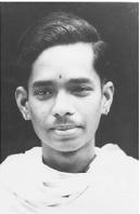 The Younger Dr M Balamuralikrishna
