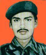 Sathiyanathan alias Shankar