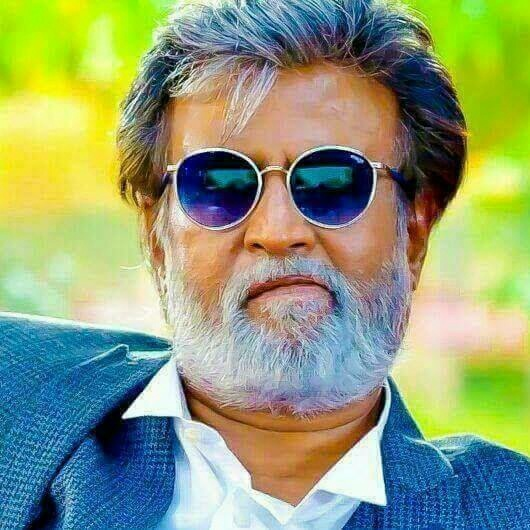 Will Tamil Cinema Superstar Rajnikanth Become Chief Minister Of