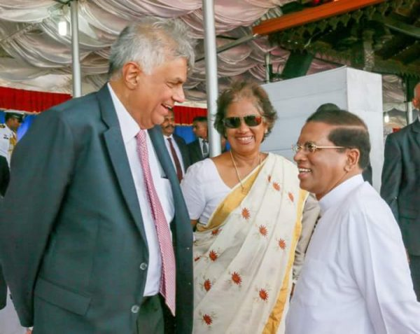 FB IMG 1510406881365 in sri lankan news